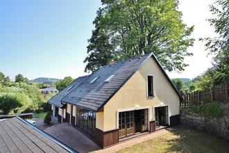 Apartmány Moravice Dolní Moravice 45886444