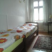 Apartmány pod věží Znojmo