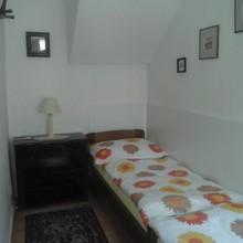 Apartmány pod věží Znojmo 48087422