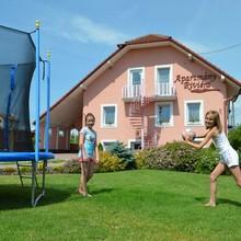 Apartmany Riviera - Liptov Liptovské Sliače