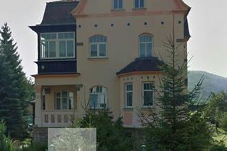 Villa Federer Dolní Zálezly 46846926