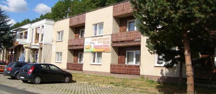 Penzión Šport Bardejov
