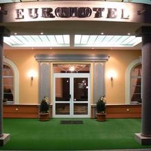 Euro Apartmány Karlovy Vary 1113324426
