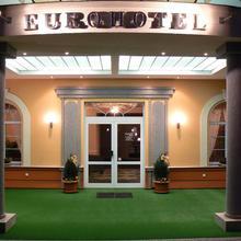 Euro Apartmány Karlovy Vary 45767108