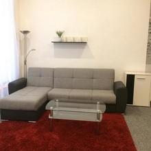 Apartmán Jablonec nad Nisou 1116475168