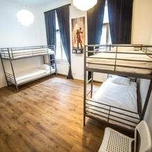 Sleep & GO Praha 1149867969