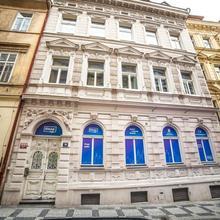 Sleep & GO Praha