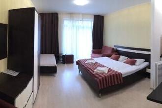Apartmán Magdaléna Bešeňová 47029682