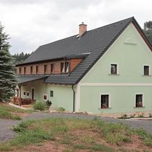 Stylové Apartmány Bystré Stárkov 46111794