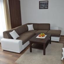 Hotel Kolonie Frýdlant nad Ostravicí 1119784702