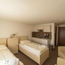 Hotel Kolonie Frýdlant nad Ostravicí 1135931705