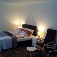 Apartmán Modrý dům Vranov nad Dyjí 1135932975