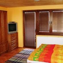 Apartmány Nemo Liptovský Mikuláš 1133894339