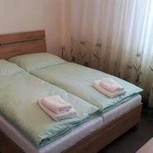 Apartmán F6/Apart. dom Golem Tatranská Štrba 1133894365