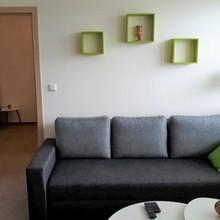 Apartmán F6/Apart. dom Golem Tatranská Štrba
