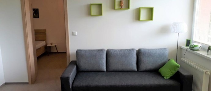 Apartmán F6/Apart. dom Golem Tatranská Štrba 1147682161