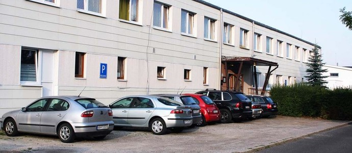 Hotel Garni Liptovský Mikuláš