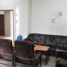 Hotel Garni Liptovský Mikuláš 1133894395