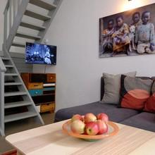Pawlansky Apartments Praha 1123212132