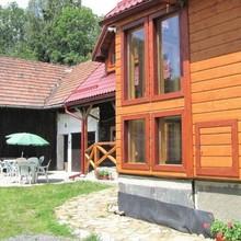 Rekreačný dom u Hološov Smrečany 1133895131