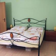 Reštaurácia a penzión Eden Hanušovce nad Topľou 47736600