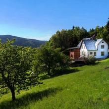 Villa Panorama Albrechtice Albrechtice v Jizerských horách 814645300