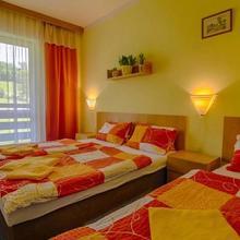 Hotel Star Benecko 47611952