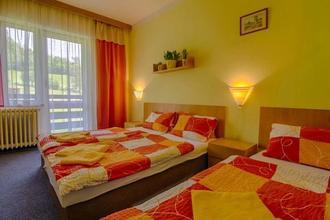 Hotel Star Benecko 550201758