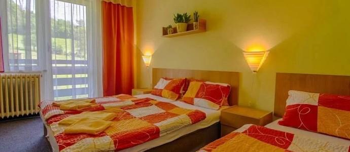 Hotel Star Benecko 1116721808
