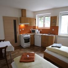 Apartmány U Gigantu Plzeň 46517256