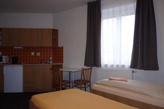 Apartmány U Gigantu Plzeň 1113209904