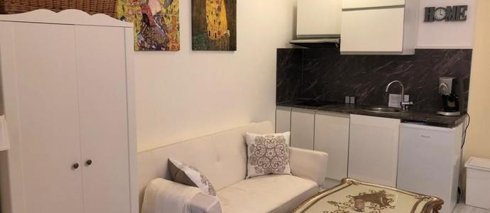 Studio pod Kongresovým centrem Praha 1133897713