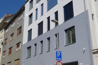 Apart Hotel VIRGO Bratislava