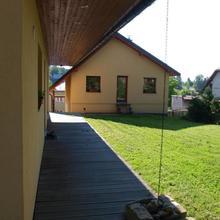 Apartmány Rezek - malý dům Zásada 46617972