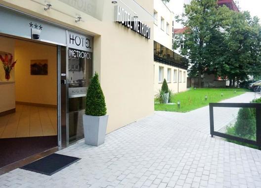 Hotel-Metropol-CB-15