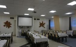 hotel-metropol-cb_restaurace-1