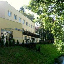 Hotel Metropol CB České Budějovice