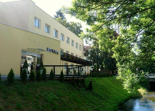 Hotel-Metropol-CB-1