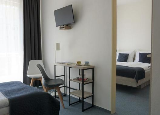 Hotel-Metropol-CB-11