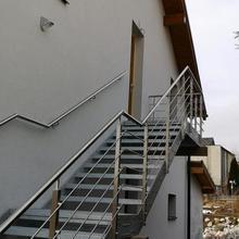Apartments Gerda Vřesina 47031958