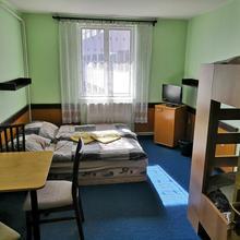 Hostel Damiell Praha 48718688