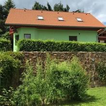 Chata Miška Drienica 1113329790