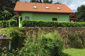 Chata Miška Drienica 48792778