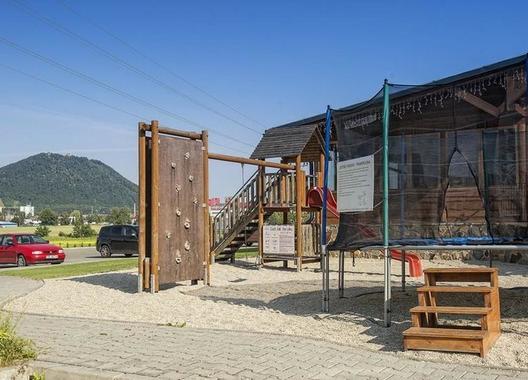 Šariš-Park---Drevenice-51
