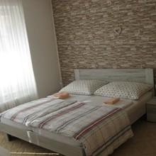 Apartmán Krnov