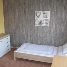 Apartmán Krnov 1135935863