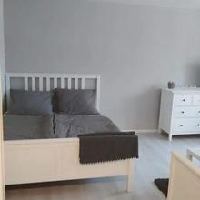 Byt č.10 Pardubice 47867350