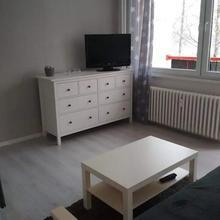 Byt č.10 Pardubice