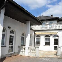 Vila Lujza Praha 1111289804