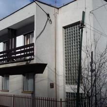Penzión Anjel Trenčianske Teplice 1133900149